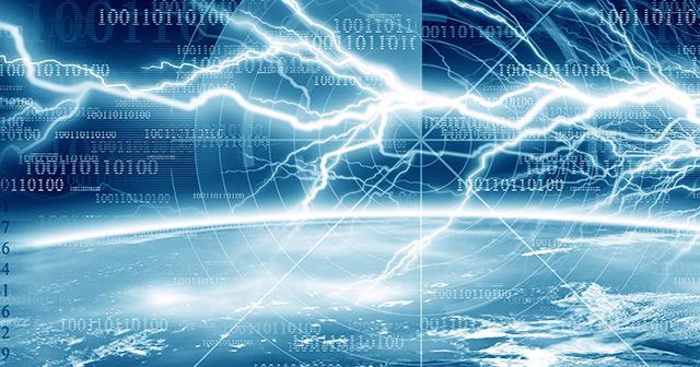 EMP - Wie gefährlich sind elektromagnetische Waffen