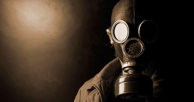 Generalbundesanwalt warnt vor Biowaffen-Anschlägen