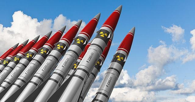 Nordkorea erklärt sich zur atomaren Abrüstung bereit