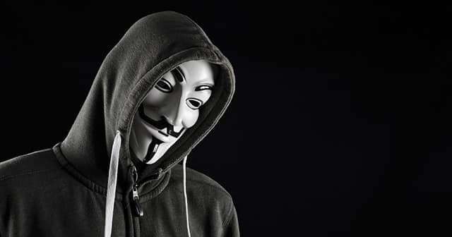 US-Stromnetze im Visier russischer Hacker