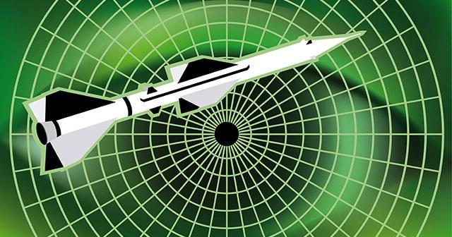 Russland enthüllt neue Laserwaffe Peresvet