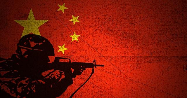 Pentagon: China in einigen Militärbereichen führend