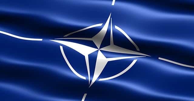 NATO feiert ihren 70. Geburtstag