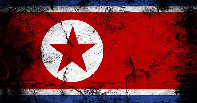 Nordkorea soll neue taktische Lenkwaffe getestet haben
