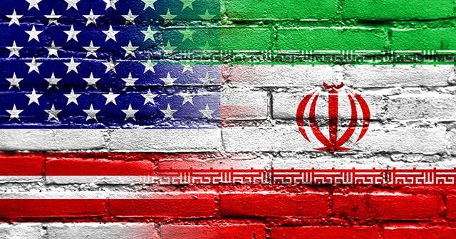 Zuspitzung zwischen Iran und USA im persischen Golf