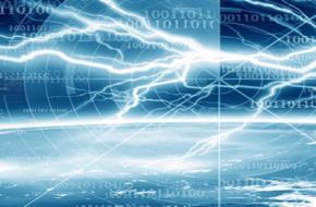EMP – Wie gefährlich sind elektromagnetische Waffen?