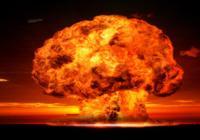 Einen Atomkrieg überleben