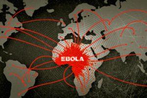 Die Ebola Virus Symptome