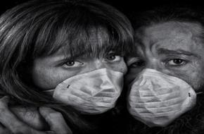 Grippe in diesem Jahr mit neuen Rekordstand