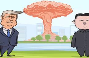 Nordkorea und USA planen Gipfeltreffen
