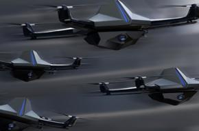 UN und Wissenschaftler streben Verbot autonomer Waffen an